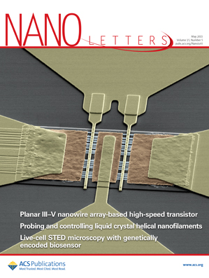 Scalable Graphene Coatings for Enhanced Condensation Heat Transfer